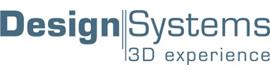 logo-designsystems