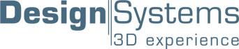 logo-designsystems-70