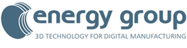 logo-energygroup