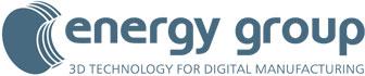 logo-energygroup-70