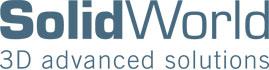 logo-solidworld-70