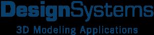 logo_design_systems