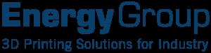 logo_energy_group
