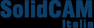 logo_solidcam_italia