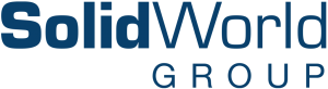 logo_solidworld