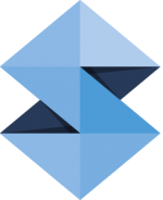 Stratasys-simbolo