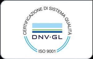 Certif_ISO_9001.2015