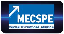 MECSPE_2019_piccola